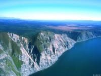 Полуостров Кони. Нетронутые ландшафты побережья Охотского моря